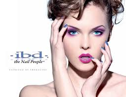 catálogo ibd nails by irgroup issuu
