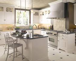 California Kitchen Cabinets Kitchen Remodeling Agoura Hills California