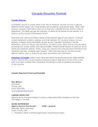 Key Resume Words keywords in a resume resume format keywords odesk resume  writing skills test answers