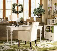 decoration ideas extraordinary home office interior design ideas
