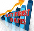 RBI hikes key rates, loans to become costlier - FacenFacts