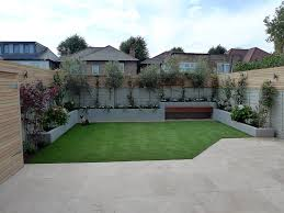Front Garden Design Ideas Low Maintenance 961 Best Small Yard Landscaping Images On Pinterest Small Yard