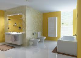 happy paint color schemes for bathrooms cool ideas 3225