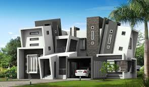 unique exterior home decorations exterior home design ideas with