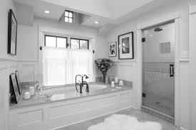 white mosaic tiles besf great white bathroom tiles ideas designs