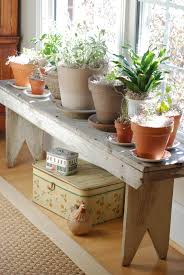 i would love this in our home indoor garden in the kitchen