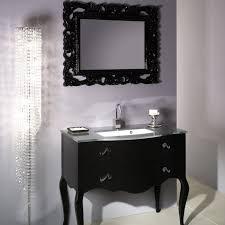 bathroom design beauteous luxury high end bathroom vanities