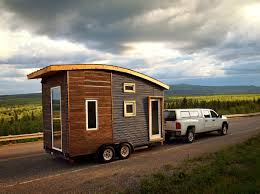 tiny house interior 2 awesome cool small cheap modern house plans