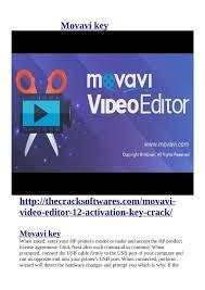 vavvi.com PIMPANDHOST 12