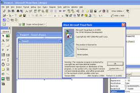 is it the beginning of the end for visual basic microsoft to