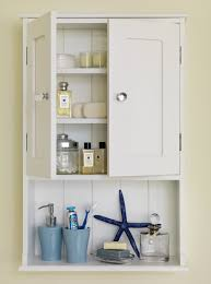 cool small bathroom storage cabinet ideas 15 howiezine