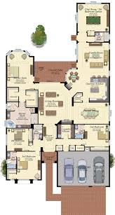 best 25 charleston house plans ideas only on pinterest blue best 25 charleston house plans ideas only on pinterest blue open plan bathrooms beach style cupolas and 2 generation house plans