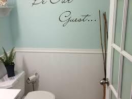 Interior Design Bathroom Ideas by Cute Girls Bathroom Design Interior Apinfectologia