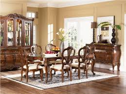 Country Style Dining Room Farmhouse Dining Room Sets Provisionsdining Com