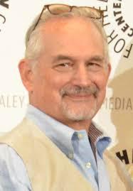 John Sacret Young