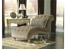 inexpensive living room sets wood living room furniture livingroom celilo2 wood living room