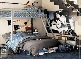 Boys Rooms 100 Decorating Ideas For Boys Bedrooms Bedroom Boys Bedroom