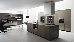 furniture kitchen cabinets laminate floor glass surfaced kitchen