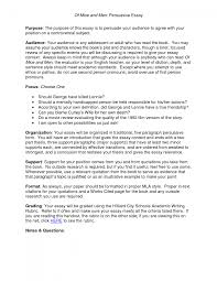 sample of essays cover letter examples of exploratory essays good examples of cover letter cover letter template for exploratory essay examples sampleexamples of exploratory essays large size
