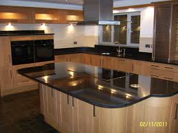 Maple Kitchen Cabinets Kitchen Room New Maple Kitchen Cabinets Ideas Kitchen Rooms