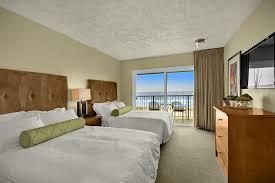 Surfer Beach Hotel in San Diego   Hotel Rates  amp  Reviews in Orbitz