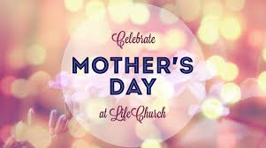Mother Day Quotes by Happy Mothers Day Quotes To Show Mom You Care Bestmessage