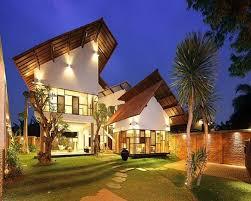 tropical modern house designs floor plans house interior