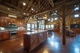 texas country barn home heritage restorations my architectural