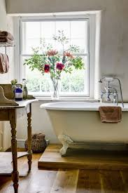 128 best beautiful bathrooms images on pinterest room