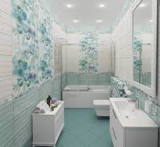 Bathrooms Color Ideas 20 Best Bathroom Color Schemes U0026 Color Ideas 2017 2018 U2014 Decorationy