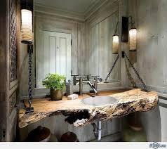 Glacier Bay Bathroom Vanity by Bathroom Bathroom Sink Options Metal Bathroom Sink Steel