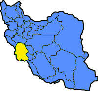 اطلاعات مدارس استان خوزستان