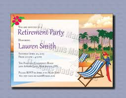 Invitation Card Store Retirement Party Invitations Template 2xizvtxm Retirement Or
