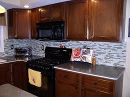 Kitchen Tile Backsplash Design Ideas Backsplash Kitchen Ideas Mesmerizing Kitchen Backsplash Tile