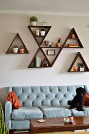 Diy For Home Decor A Little Advanced Diy For Me But Still A Good One I May Have
