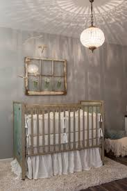 Fixer Upper Living Room Wall Decor Wall Art Ideas From Chip And Joanna Gaines Joanna Gaines And