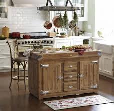 Cheap Kitchen Island Ideas by Kitchen Islands Kitchen Island And Table Small White Kitchen