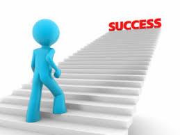 Banking Dissertation Help Free Tips And Topics     Tano Scheme Tano Scheme