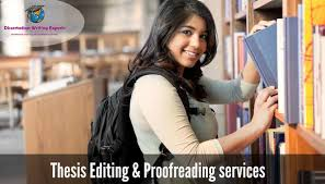 Proofreading and Editing   Dissertation Writing Experts Dissertation Writing Experts