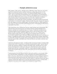sample essay topic sample college essay resume cv cover letter sample college essay college essay ideas bbrrgl png college essay topics college research essay topics gxart