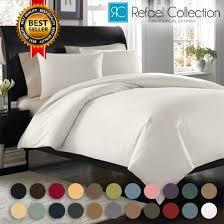 Best Deep Pocket Sheets Value Pack Egyptian Comfort 2200 Count Deep Pocket 6 Pcs Bed