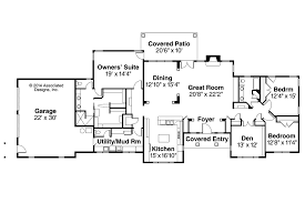 100 mother in law apartment floor plans small house plans