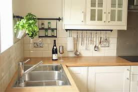 Home Depot Kitchen Designs Kitchen Designs Kitchen Tile Designs Pictures Concrete Home Depot