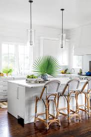 Kitchens Images Our Best Cottage Kitchens Southern Living