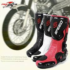 motorcycle bike shoe online buy wholesale motorcycle bike shoe motorcycle racing shoes