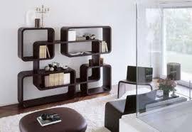 Interior Home Photos Szolfhokcom - Home designer furniture