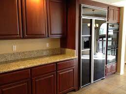 Kitchen Backsplash Design Kitchen Download Kitchen Backsplash Dark Cabinets Gen4congress Com