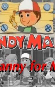 handy manny call manny murder episode