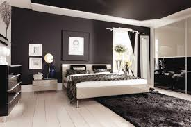 master bedroom wall decor 25 best ideas about bedroom wall
