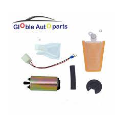 lexus lx 570 price in oman online buy wholesale lexus parts from china lexus parts